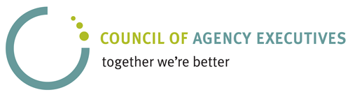 Council of Agency Executives