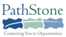 PathStone Corporation