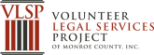 Volunteer Legal Services Project of Monroe County