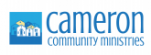 Cameron Community Ministries