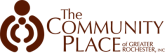 Community Place of Greater Rochester, Inc.