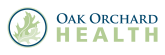 Oak Orchard Community Health Center