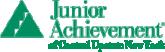 Junior Achievement of Central Upstate New York