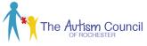 Autism Council