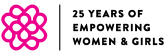 Womens Foundation logo