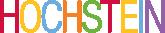 Hochstein School