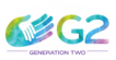 Generation Two-G2