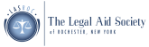 Legal Aid Society of Rochester