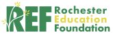 Rochester Education Foundation