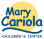 Mary Cariola Children's Center